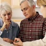 Will Medicare Pay For My Hospice Care?