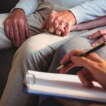 Helpful Ways To Pick The Right Hospice For Your Loved One