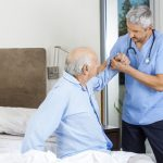 Recent Studies Confirm Hospice Improves Satisfaction In End-of-life Care