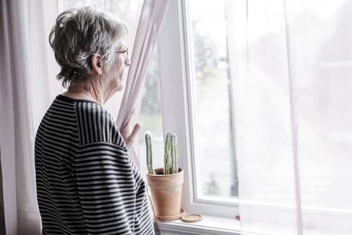 What Is Death Anxiety, And How Does It Affect Hospice Patients?