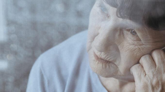 Health Risks Of Bereavement